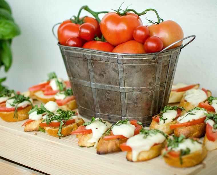 italian_table