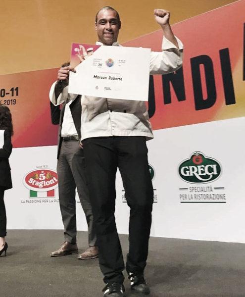 Marcus-Roberto-Campionato-Della-Pizza-perfil